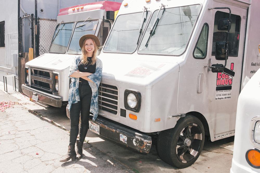 Natasha Truck send (1)