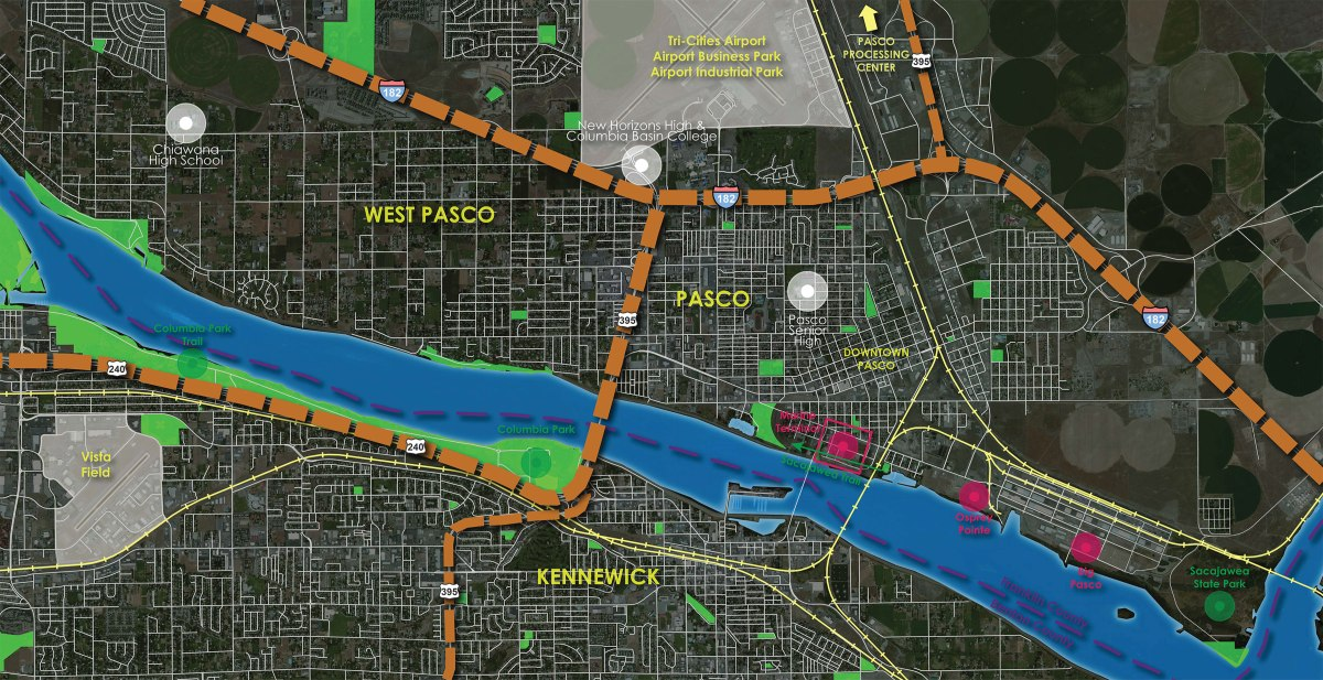 Port-of-Pasco-overview map