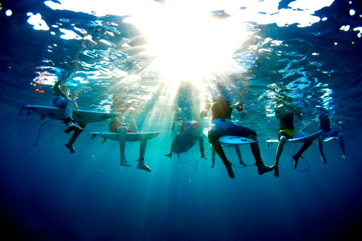 MorganMaassen_Photos_7